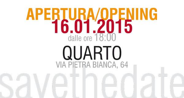 flyer-apertura