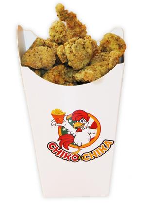 chikita-pollo-confezione