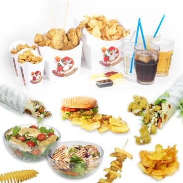 chikonchika-menu-confezione