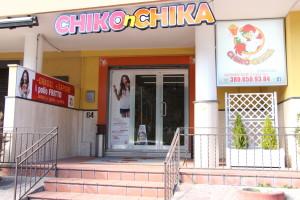 chiko-n-chika-esterno-locale
