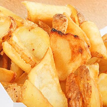 prodotto-chika-patate