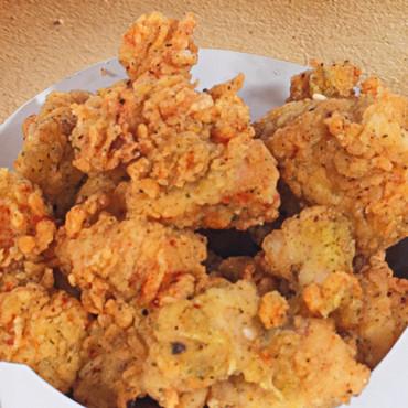 prodotto-chikita-pollo