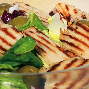 prodotto-chiko-grill-salad