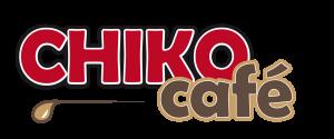 logoCnC-cafe